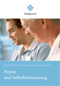 Psychiatrie in Bad Hersfeld