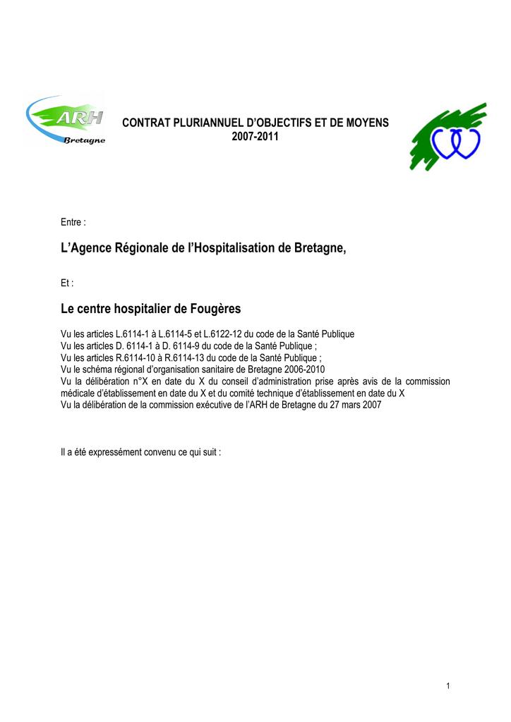 Article D5213-63 - Code du travail - Légifrance