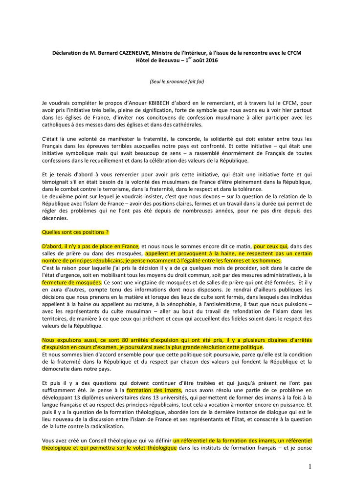 Coco Site De Rencontres : rencontres, Rencontre, Femme, Seule, Montagne