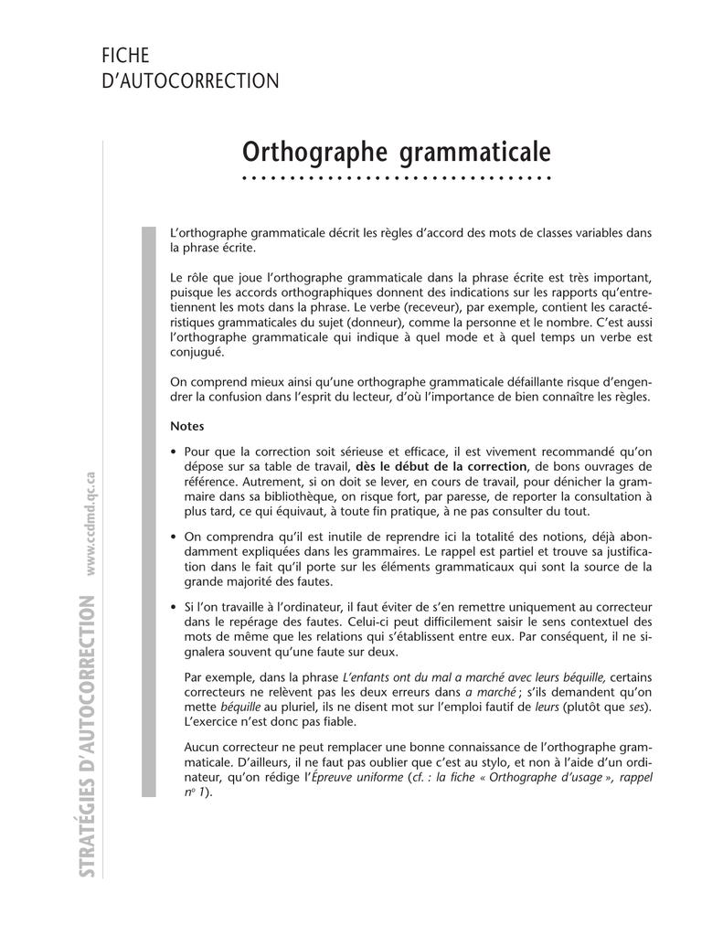 Certains D Entre Vous Orthographe : certains, entre, orthographe, Orthographe, Grammaticale
