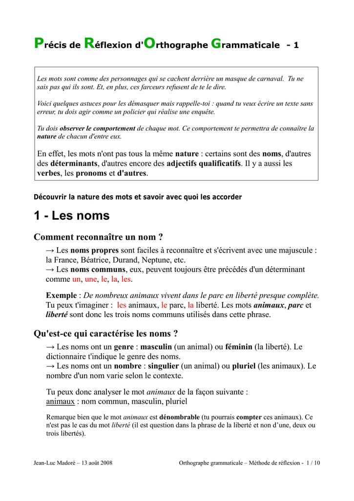 Définitions : certains - Dictionnaire de français Larousse