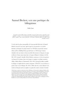 PDF  CANDIDE ou L'OPTIMISME,