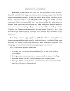 Penyebab Perbedaan Bunyi Onomatope : penyebab, perbedaan, bunyi, onomatope, Analisis, Kontrastif, Onomatope, Suara, Hewan, Dalam, Bahasa, Jepang