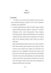 Kalimat Deklaratif Dalam Teks Prosedur : kalimat, deklaratif, dalam, prosedur, Pembelajaran,, Memproduksi, Prosedur, Kompleks