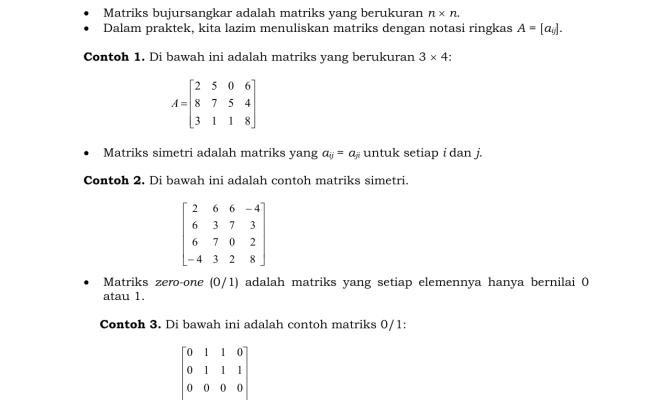 3 Matematika Diskrit Fungsi Cute766