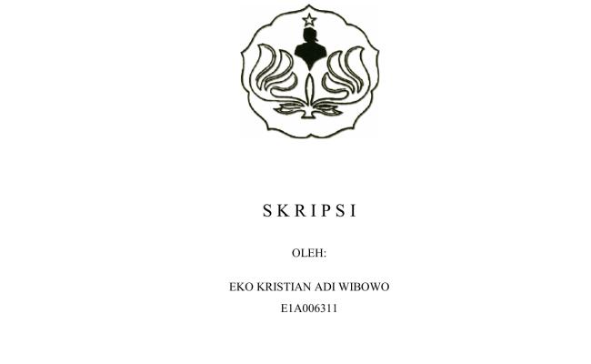 Doc Contoh Proposal Penelitian Hukum Normatif Korneles Materay Academia Edu Cute766