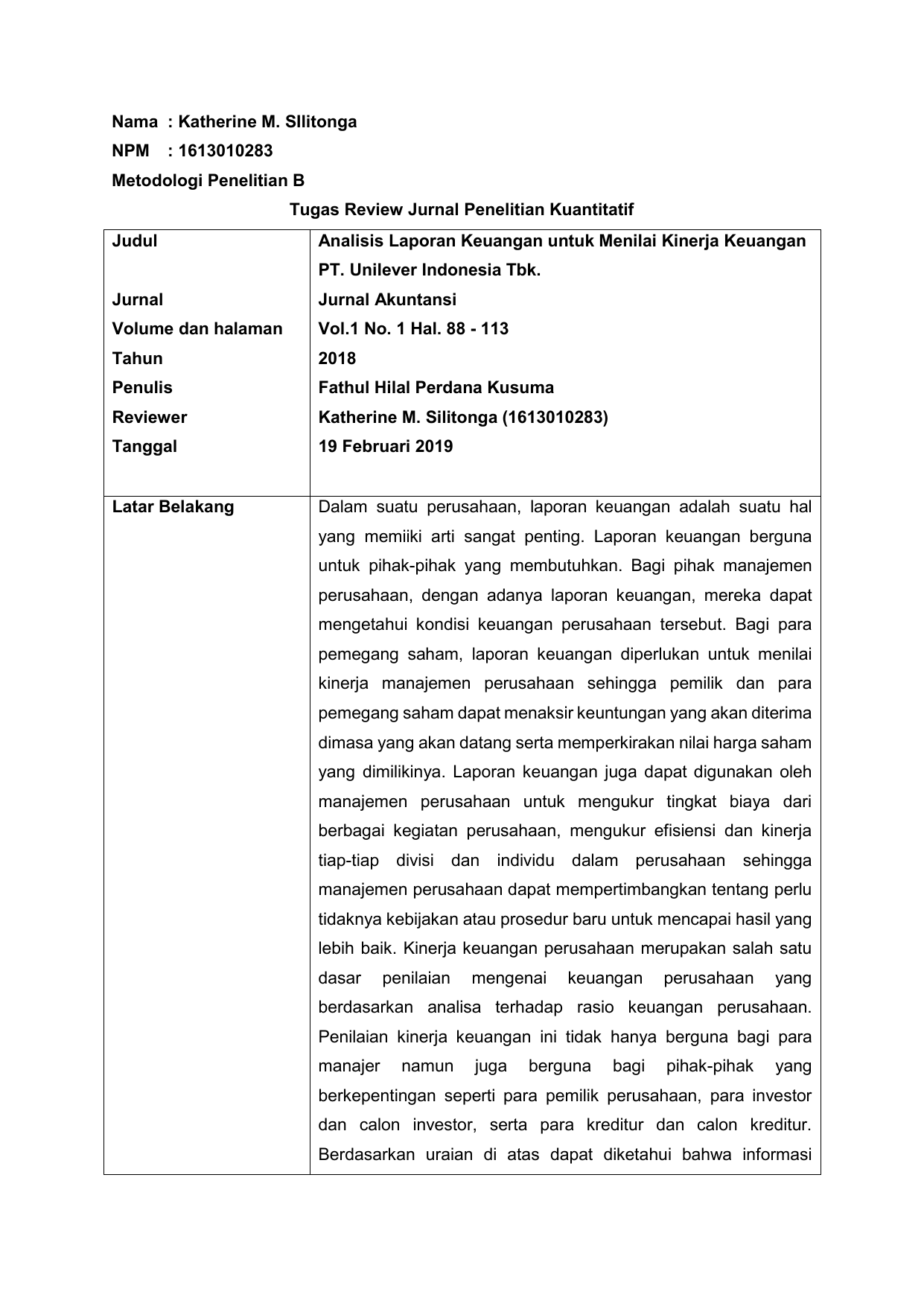 Contoh Jurnal Dan Worksheet Printable Worksheets And Activities For Teachers Parents Tutors And Homeschool Families