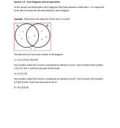 4 element venn diagram [ 791 x 1024 Pixel ]
