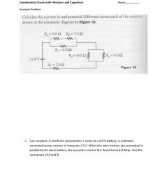 combination circuit diagram [ 791 x 1024 Pixel ]