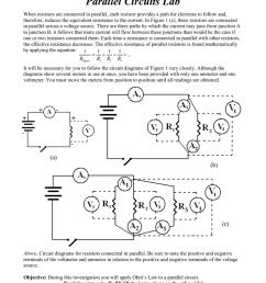 circuit diagram positive negative [ 791 x 1024 Pixel ]