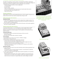 ge control catalog section 3 lighting contactors help how to wire contactor for switching hid lights electrical [ 791 x 1024 Pixel ]