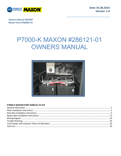 small resolution of maxon 3 way switch wiring diagram
