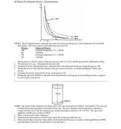 pv diagram heat [ 791 x 1024 Pixel ]