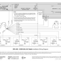 Spa Wiring Diagram Remote Control Ceiling Fan 400 Somurich