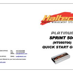 Haltech Interceptor Platinum Wiring Diagram 2004 Dodge Neon Srt 4 Radio Trigger S1 33 Images 007902112 1 8411210422f1345cbf3ecee77a17b855 Sprint 500 Quick Start Guide