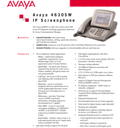 avaya phone wiring color code [ 791 x 1024 Pixel ]