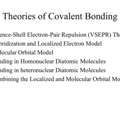 molecular energy level diagram homonuclear [ 1024 x 768 Pixel ]