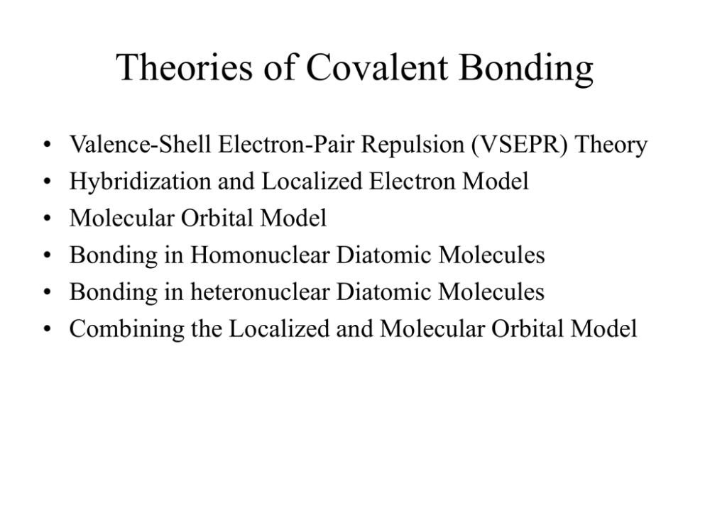medium resolution of molecular energy level diagram homonuclear