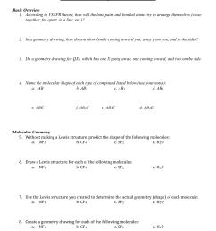 molecular geometry practice problems sf2 lewis structure 009555141 1 c36c49f523b3b5ebffa9dd17408b4344 png [ 1275 x 1651 Pixel ]