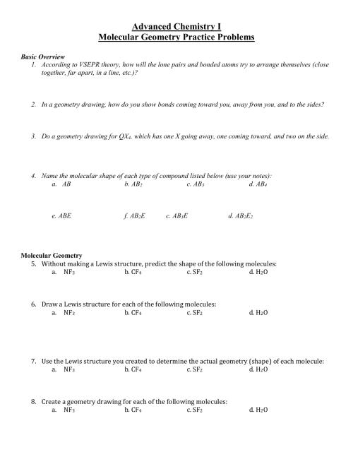 small resolution of molecular geometry practice problems sf2 lewis structure 009555141 1 c36c49f523b3b5ebffa9dd17408b4344 png