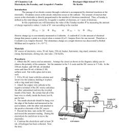 diagram of stirring rod [ 1275 x 1651 Pixel ]