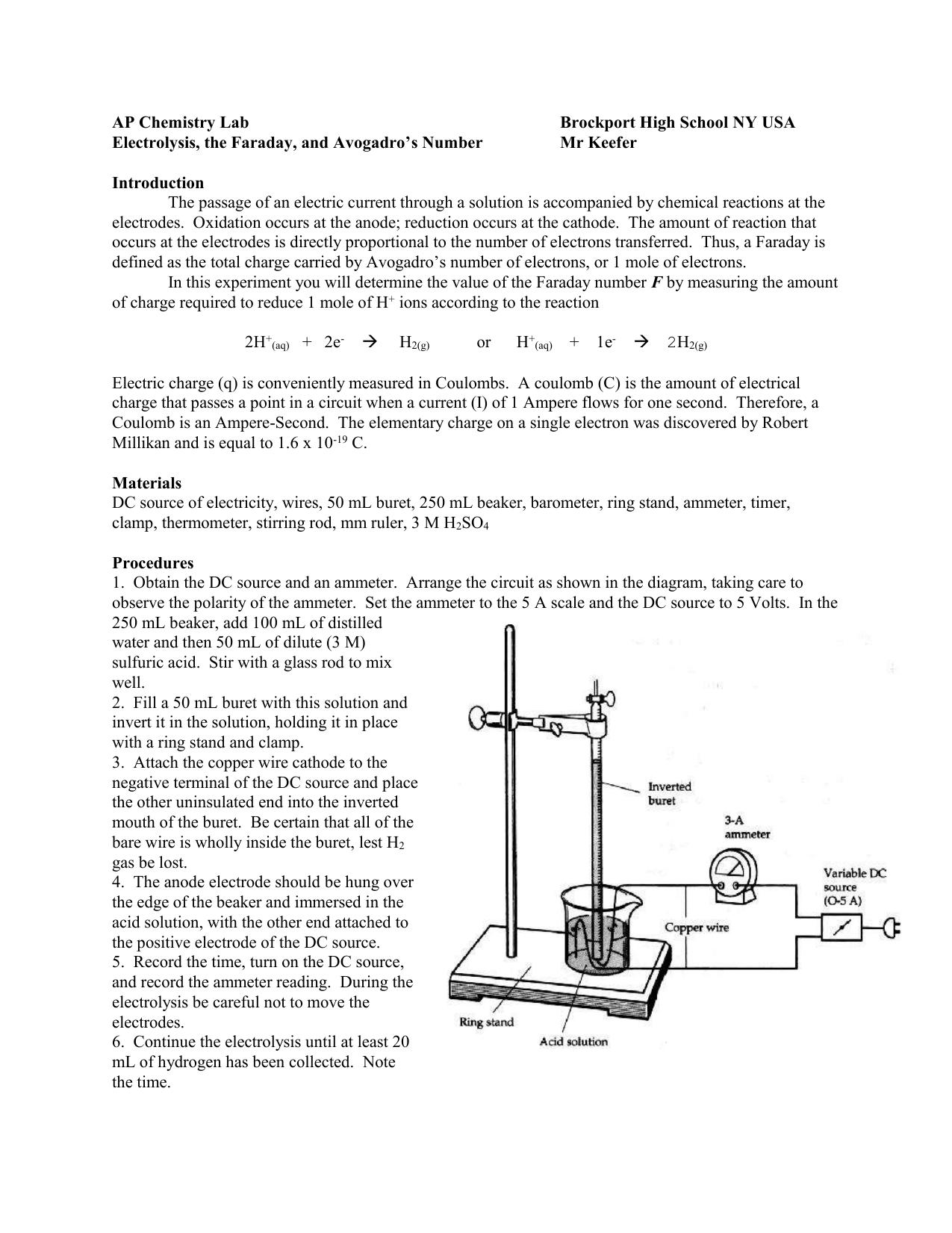 hight resolution of diagram of stirring rod