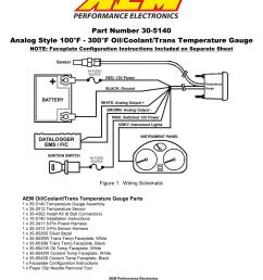 aem electronics [ 1275 x 1651 Pixel ]