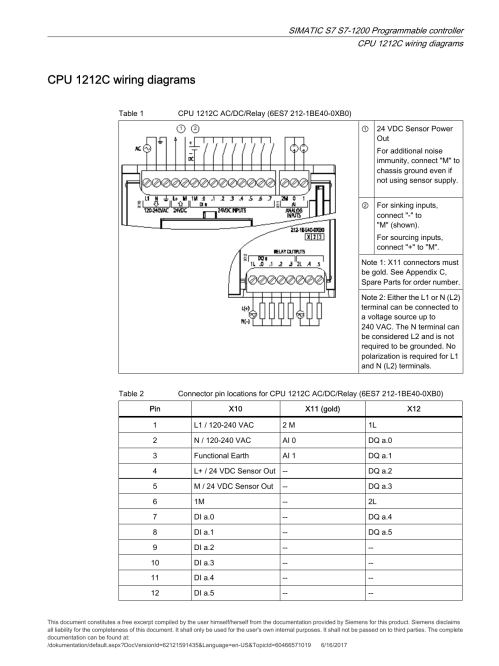 small resolution of cpu 1212c wiring diagram wiring diagram yer cpu 1212c dc dc dc wiring diagram cpu 1212c wiring diagram