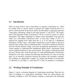 single phase transformer connection diagram [ 916 x 1388 Pixel ]
