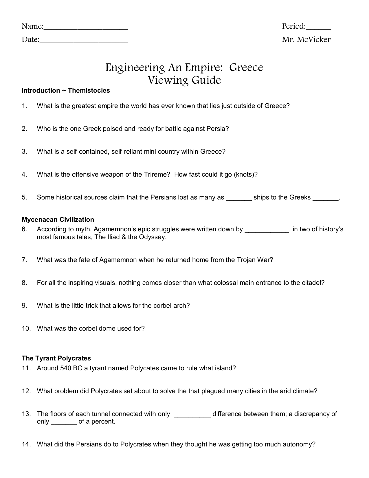 Persia Middle School Social Stus Worksheet Persia Best