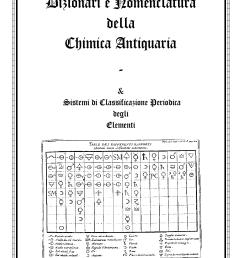columbium fuse diagram [ 1241 x 1755 Pixel ]