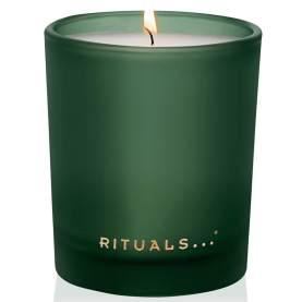 נר ריחני Rituals