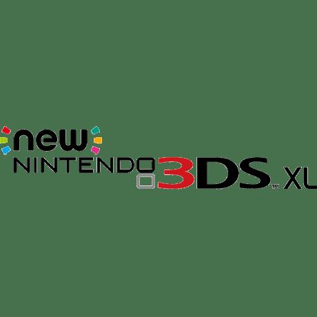 NINTENDO 3DS XL SNES SUPER NINTENDO COLLECTOR LIMITED