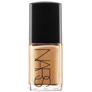 NARS Cosmetics Sheer Glow Foundation (Various Shades)