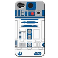 Star Wars R2