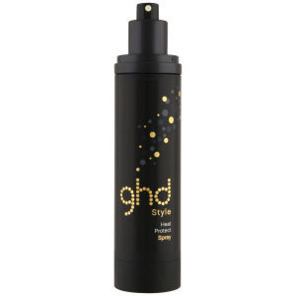 Ghd Heat Protect Spray 120ml FREE Delivery