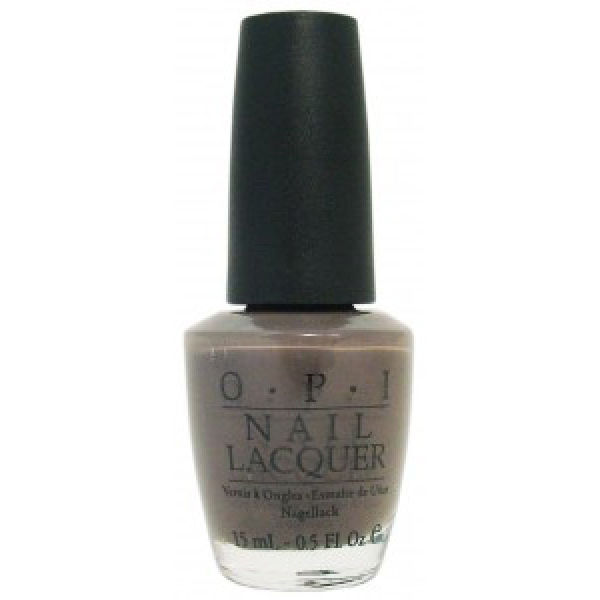 OPI Nail Varnish You Dont Know Jacques 15ml Free
