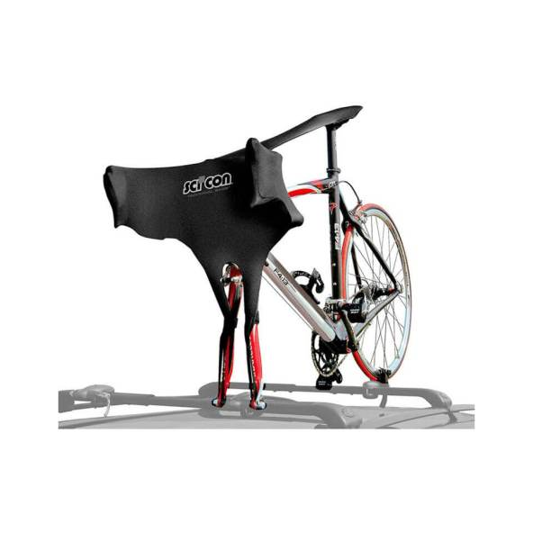 Scicon Bicycle Defender