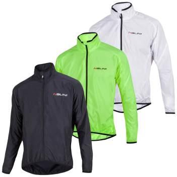 Nalini Aria Windproof Jacket