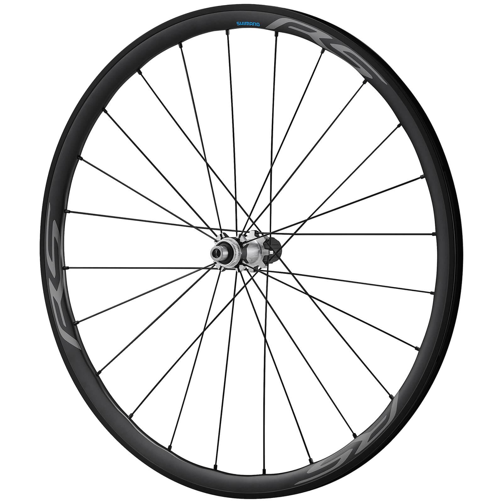 Shimano Ultegra RS770 C30 Tubeless Disc Rear Wheel