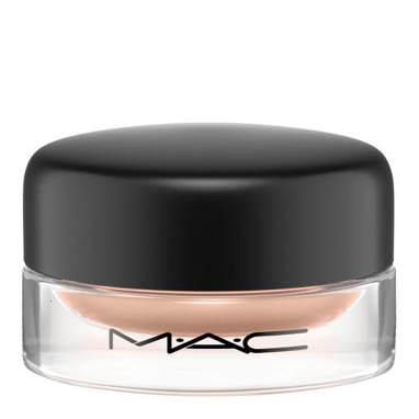 Paint Pot של MAC