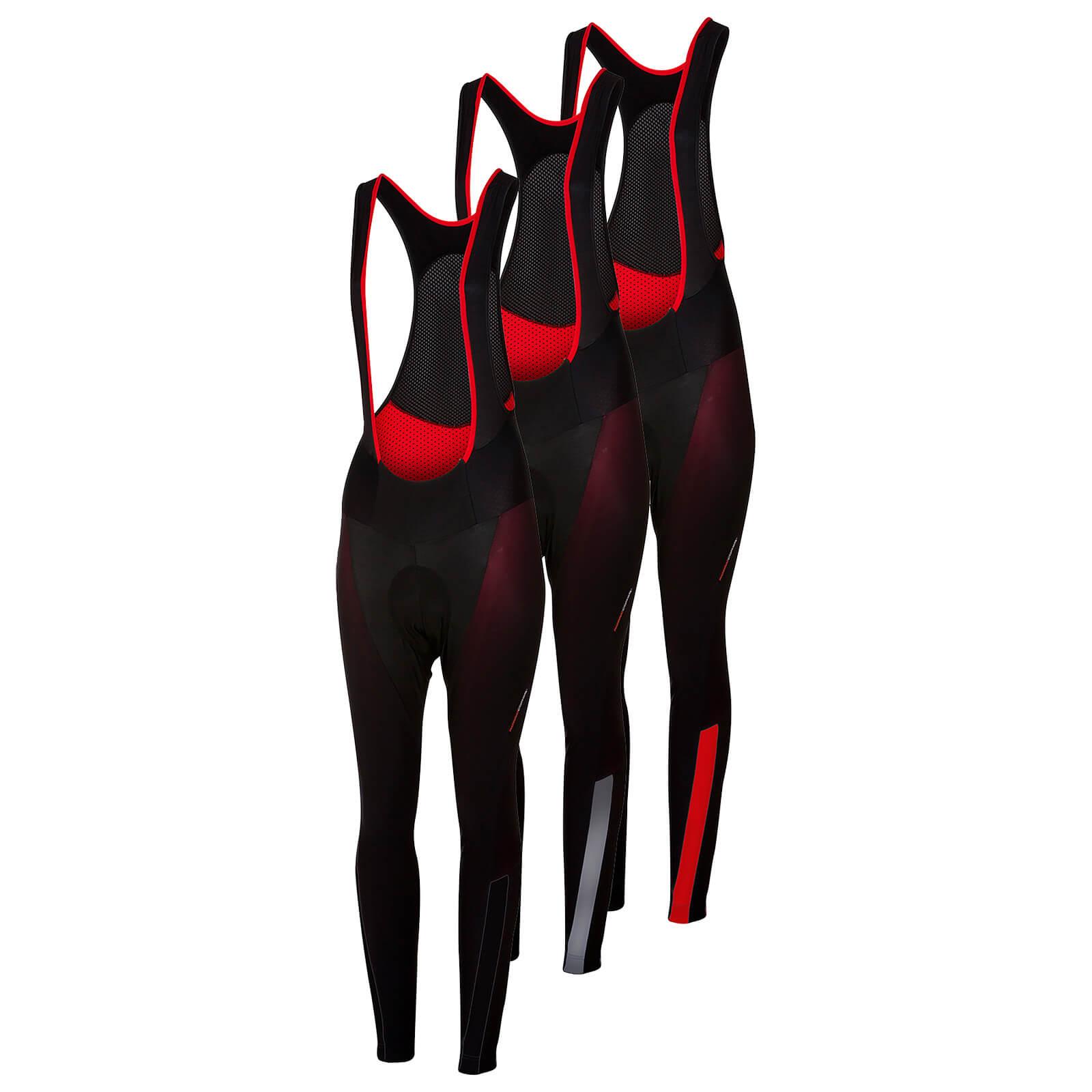 Castelli Women's Sorpasso 2 Bib Tights