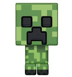 minecraft fuse box [ 1000 x 1000 Pixel ]