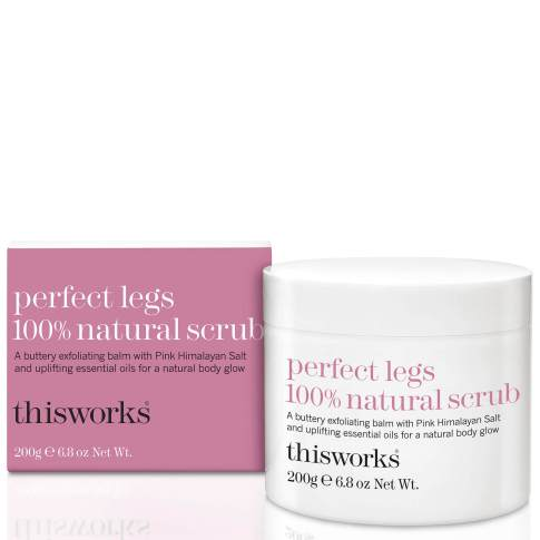 *Our 5 Favourite Natural Beauty Products To Get ASAP