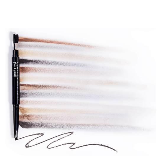 עפרון גבות NYX