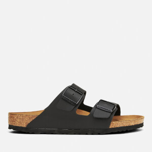 Birkenstock Men's Arizona Double Strap Sandals