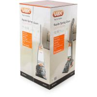 Vax W91RSBA Rapide Spring Clean Carpet Washer | IWOOT
