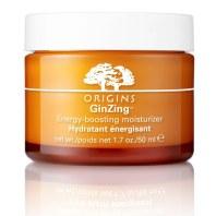 Gel Crema hidratante estimulante Origins GinZing™