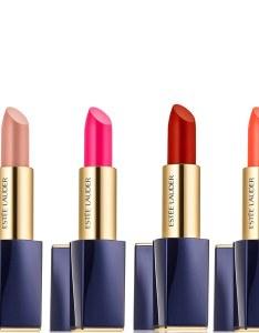 Estee lauder pure colour envy matte sculpting lipstick  also free rh lookfantastic