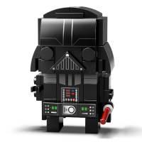 LEGO Brickheadz Star Wars: Darth Vader (41619) Spielzeug ...